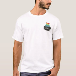 The Clay Pot T-Shirt