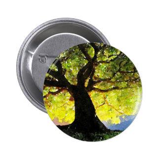 The Climbing Tree Button