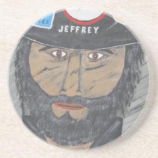 The Coal Man Coaster