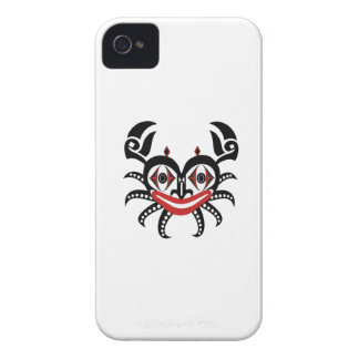 THE COAST GUARDIAN Case-Mate iPhone 4 CASES