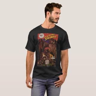 The Coconut Swindle Tshirt
