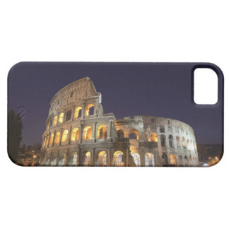 The Colosseum or Roman Coliseum, originally the Barely There iPhone 5 Case