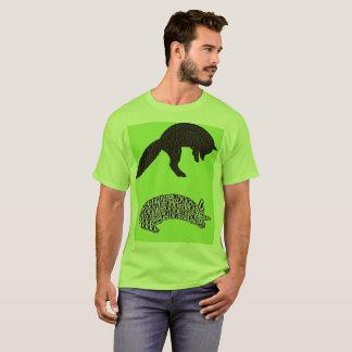 The Conversation Starter T-Shirt