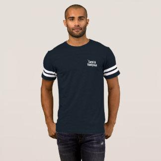 THE CORNISH HANDYMAN T-Shirt