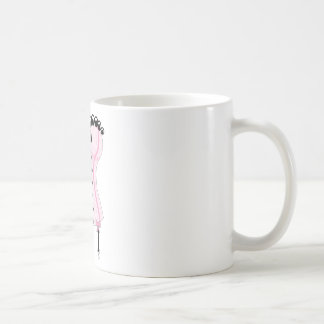 The Corset Coffee Mug