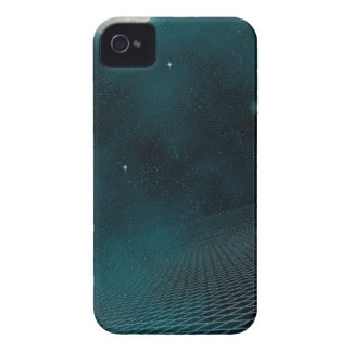 The Cosmos iPhone 4 Covers