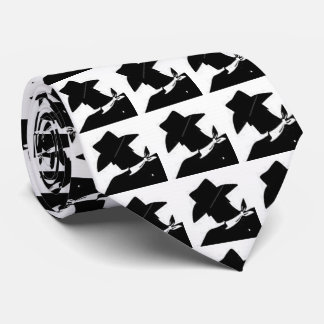 ***THE COUNTRY MAN OR COWBOY*** TIE