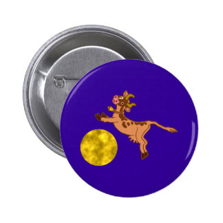 the cow jumped over the moon buttons