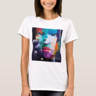 the creator T-Shirt