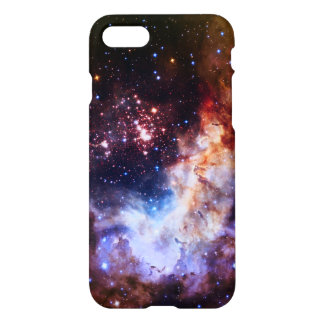 The Creators Throne iPhone 7 Case