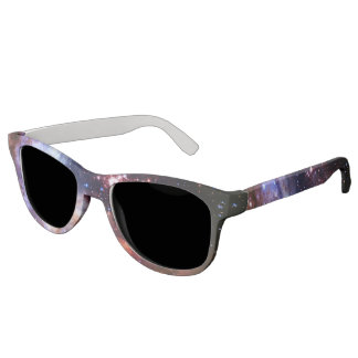The Creators Throne Sunglasses