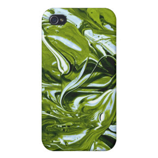 The Creature Case For iPhone 4