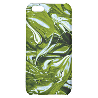 The Creature Cover For iPhone 5C