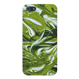 The Creature Covers For iPhone 5