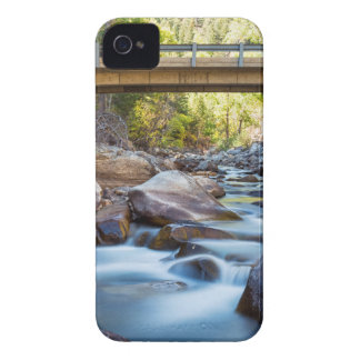 The Crossing iPhone 4 Cases