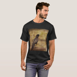 The Crow Caws T-Shirt