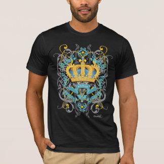 The Crown of Ammun T-Shirt