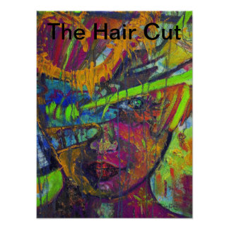 The Cut Posters