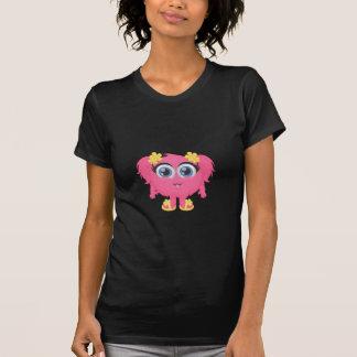 The cutest little monster! T-Shirt