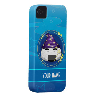 The cutest Mage iPhone 4 Case-Mate Cases