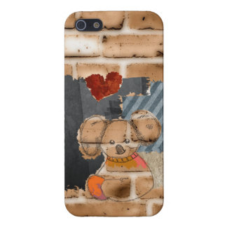 The Cutie Koala Cases For iPhone 5