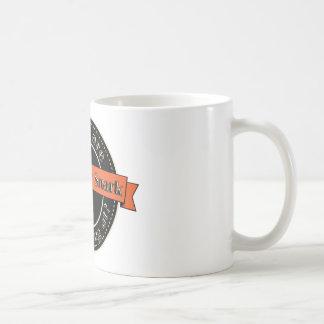 The Daily Snark Coffee Mug