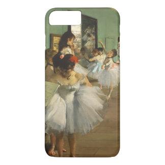 The Dance Class | Edgar Degas iPhone 7 Plus Case