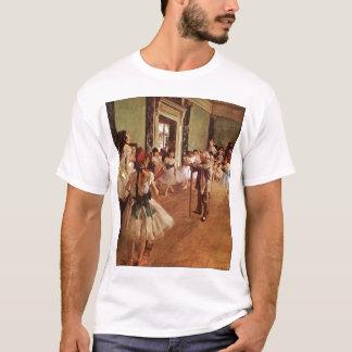 The Dance Class T-Shirt