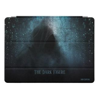 The Dark Figure iPad Pro Cover