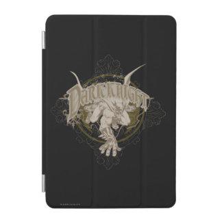 The Dark Knight 2 iPad Mini Cover