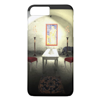 The Dark Room iPhone 8 Plus/7 Plus Case