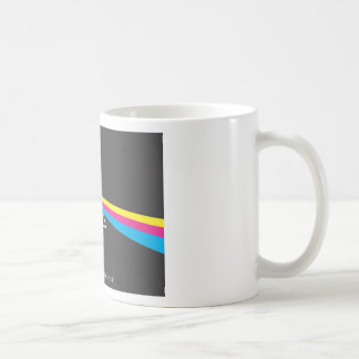the dark side of the print mugs