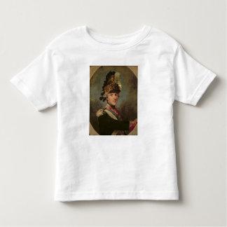 The Dauphin, Louis de France, 1760's Shirt