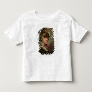 The Dauphin, Louis de France, 1760's T Shirt