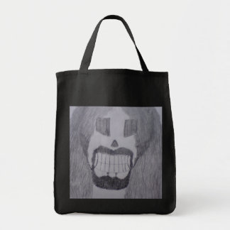 THE DAVE BAG