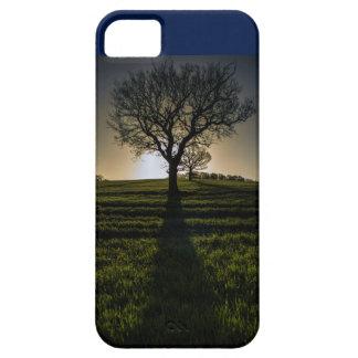 The dawn chorus ! case for the iPhone 5