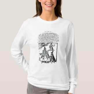 The Declaration and Standard of the Levellers T-Shirt