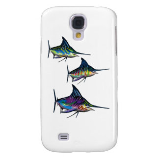 THE DEEP SCHOOL GALAXY S4 COVER