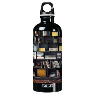 The Den SIGG Traveller 0.6L Water Bottle