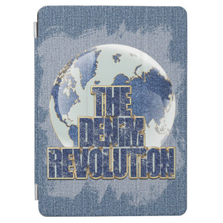 The Denim Revolution