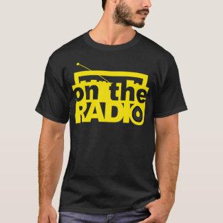 The Derek D Two T-Shirt