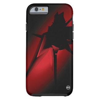 The Descent Phone Case