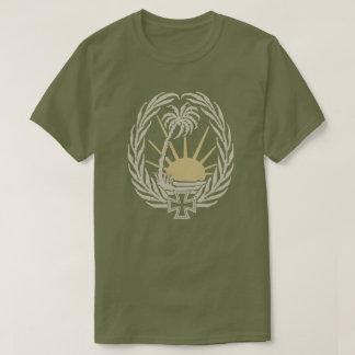 The Desert Fox T-Shirt