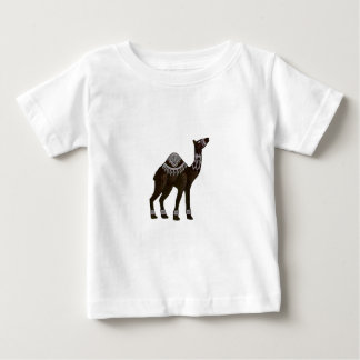 THE DESERT NOMAD BABY T-Shirt