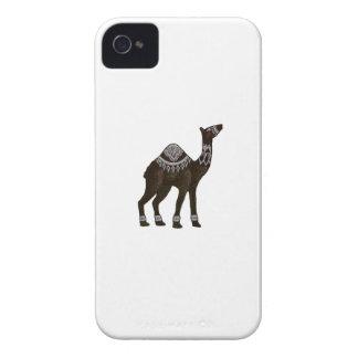 THE DESERT NOMAD Case-Mate iPhone 4 CASE