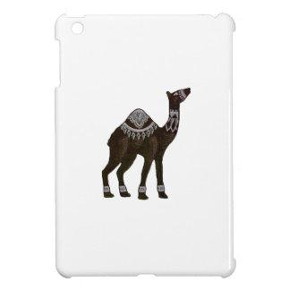 THE DESERT NOMAD iPad MINI CASES