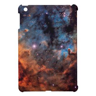 The Devil Nebula iPad Mini Case