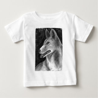The Dingo Baby T-Shirt