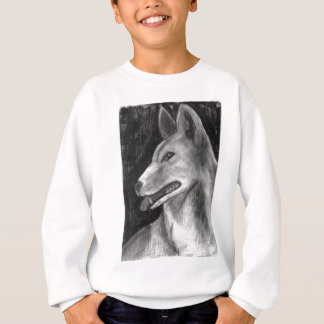 The Dingo Sweatshirt