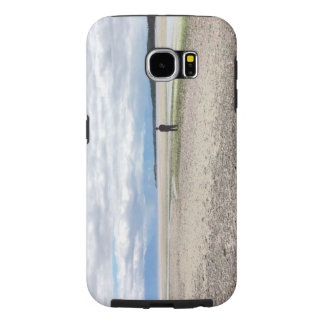 The Distance Samsung Galaxy S6 Case